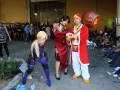 cosplay51