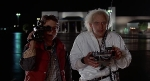 back-to-the-future-5