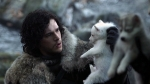 game_of_thrones-1