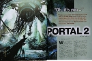 portal0201