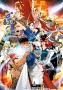 tatsunoko-vs-capcom-characters-wallpaper-and-logo