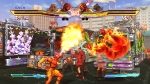 ss_preview_street_fighter_x_tekken_playstation_3_ps3_1311320156_116-jpg