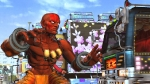 ss_preview_street_fighter_x_tekken_playstation_3_ps3_1311320156_123-jpg