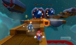 ss_preview_3ds_supermario_11_scrn11_e3-bmp