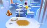 ss_preview_3ds_supermario_14_scrn14_e3-bmp