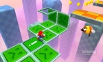 ss_preview_3ds_supermario_2_scrn02_e3-bmp