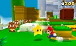 ss_preview_3ds_supermario_3_scrn03_e3-bmp