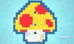 ss_preview_3ds_supermario_9_scrn09_e3-bmp