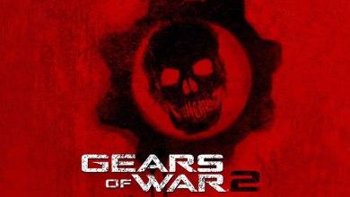 Photo of Xbox 360 | Gears of War 2 Revelado!