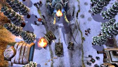 Photo of XBLA | Assault Heroes 2 chega dia 14 de Maio