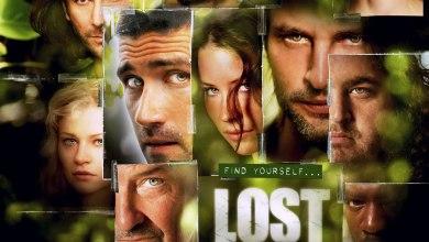 Photo of Lost | Season finale terá 3 horas de duração