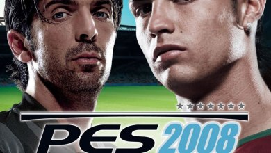 Photo of PES | Impressões de Pro Evolution Soccer 2008