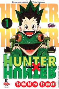 capa_hunter_x_hunter_01_g