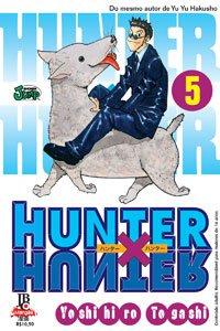 capa_hunter_x_hunter_05_g