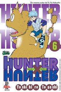 capa_hunter_x_hunter_06_g