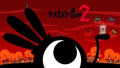 Photo of OMG!! Patapon 2 é oficial!!! [PSP]