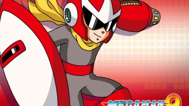 Photo of Capcom confirma que Protoman será disponibilizado via DLC em Mega Man 9!
