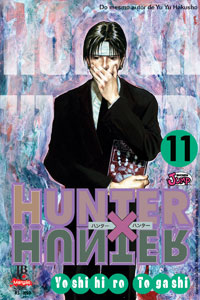 capa_hunter_x_hunter_11_g