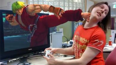 Photo of Street Fighter IV – Dicas para completar todos os Trials do Challenge Mode