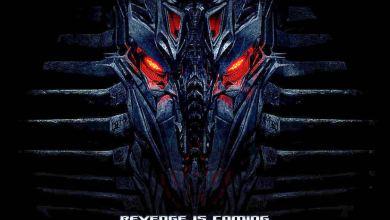 Photo of Transformers The Revenge of The Fallen: Mais fotos e possível confirmação de todos os personagens