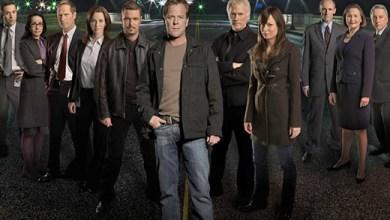 Photo of Opinião: 24 Horas – 7ª Temporada [Jack Bauer voltou!] Fim da Temporada nos EUA