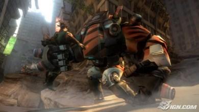 Photo of Bionic Commando – Review da Gametrailers [X360, PC & PS3]