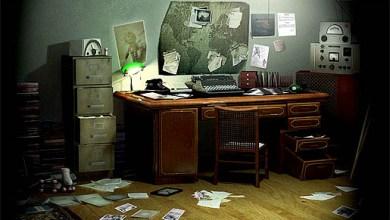 Foto de Site de Bioshock 2 atualizado