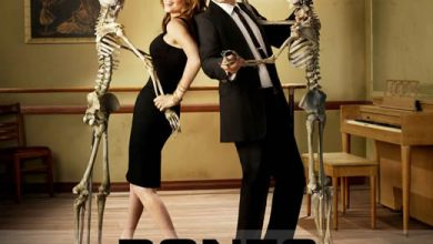Photo of Bones, House e… Dollhouse renovadas para temporada 2009/2010!