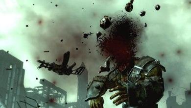 Photo of Rá! DLCs de Fallout 3 no PS3 e mais 2 novos packs!