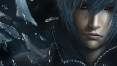 Photo of Como anda Final Fantasy Versus XIII?