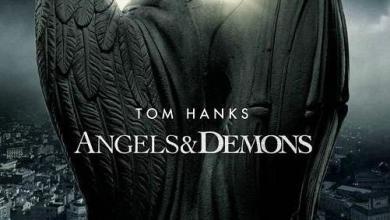 Photo of Anjos e Demônios – Eu Fui!