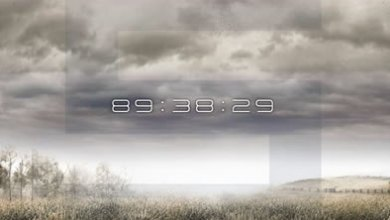 Photo of Dicas sobre novo game de Kojima aumentam…