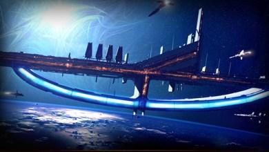 Photo of E3 2009: Produtores falam de Mass Effect 2 [X360]