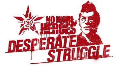 Photo of E3 2009: No More Heroes 2 tem scans da Famitsu na Internet! [Wii]