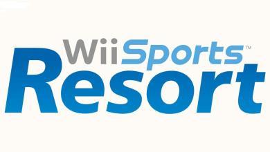 Photo of Novidades em Wii Sports Resort