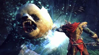 Photo of Overlord II: Demo e vídeo da E3 2009 [X360]