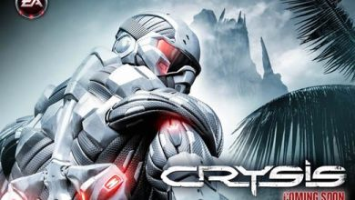Photo of E3 2009: Crysis 2 é anunciado e será Multiplataforma!!