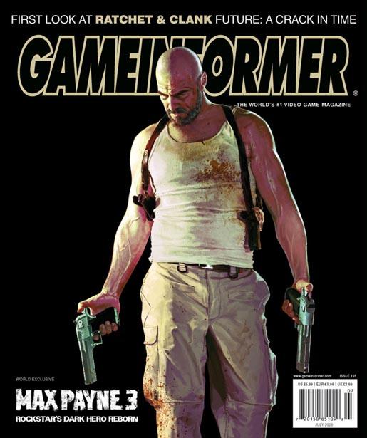 gameinformer_julho2009