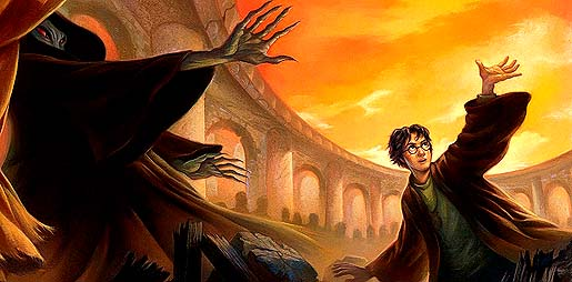 harry-potter-and-the-deathly-hallows-02