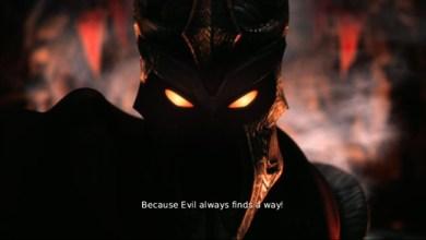 Foto de Overlord II: Review da Gametrailers [X360, PC & PS3]