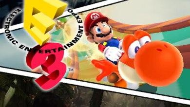 Photo of PortallosCast #5: Quem se deu bem na E3 2009?
