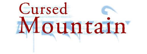 cursed-mountain-logo