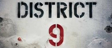 """Foto de Trailer completo de """"Distrito 9"""", filme com produção de Peter Jackson"""