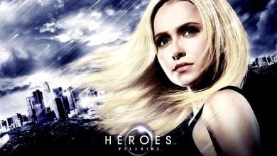 Photo of Produtores de Heroes se desesperam e decidem apelar na 4ª temporada