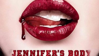 Photo of Jennifer's Body, novo filme de Megan Fox e Diablo Cody