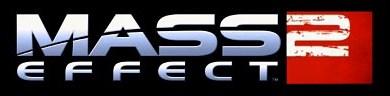 Photo of Boxart de Mass Effect 2