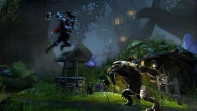 Foto de Games: Lançamentos da Semana (05 à 11 Julho)