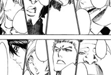 Photo of Conversa de Mangá: Bleach 365 – Whose side are we on