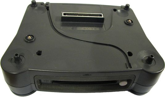 800px-Nintendo-64DD-expansion