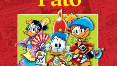 Photo of HQ – História e Glória da Dinastia Pato em setembro em edição especialíssima no Brasil!